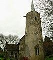 Stockton St Michael Church - geograph.org.uk - 376493.jpg