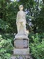 Stolpe auf Usedom Kriegerdenkmal 2013-06-20 11.JPG