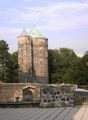 Stolpen-Cosel-Tower.JPG