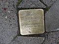 Stolperstein Weender Landstraße.jpg