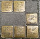 Stolpersteine in Mannheim, F2.jpg