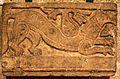 Stone Relief with Griffon.jpg