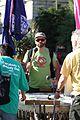 StopTheMachine protest IMG 3142 (6219009936).jpg
