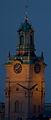 Storkyrkan5.jpg
