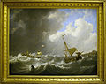 Storm on the Sea.jpg