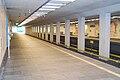 Stovner stasjon Oslo wasielgallery.jpg