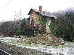 Strážní domek Sudislav (2).jpg
