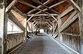 Straßenbrücke Punbrugge 02.jpg