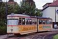 Strab Brem 1963 918 4 Arsterdamm.jpg