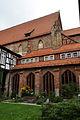 Stralsund, Katharinenkloster, by Klugschnacker in Wikipedia (2014-08-20) 3.jpg