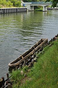 Stralsund, Nautineum (2012-06-29), by Klugschnacker in Wikipedia (6).JPG