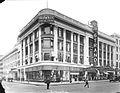 Strand Theatre (Manhattan).jpg