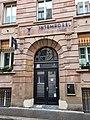 Strasbourg-7 rue Hannong (1).jpg