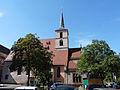 Strasbourg-Eglise Saint-Nicolas (5).jpg