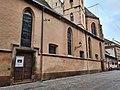 Strasbourg-Eglise Saint-Pierre-le-Vieux côté Grand-Rue (5).jpg