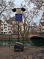 Strasbourg-Place du 17-Octobre-1961 (1).jpg