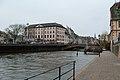 Strasbourg (8399171332).jpg