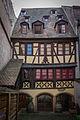 Strasbourg maison 2 rue du Faisan 02.jpg
