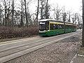 Strassenbahn Schöneiche TW 52.jpg