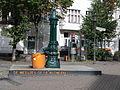 Strassenbrunnen-Malplaquet-Utrechter.JPG