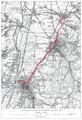 Streckenplan der Straßenbahn Ravensburg–Weingarten–Baienfurt.png