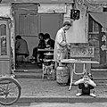 Street food in Nanjing.jpg