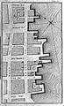 Street plan of New York. Wellcome L0006571.jpg