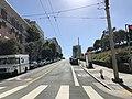 Streets in San Francisco 1 2018-07-06.jpg