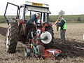Strictly Come Ploughing - geograph.org.uk - 1529337.jpg