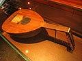 Stringed instruments - Musical Instrument Museum, Brussels - IMG 3977.JPG