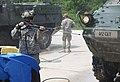 Stryker Preparation (7354124934).jpg