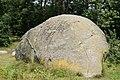 Strzepcz Diabelski Kamień - panoramio.jpg