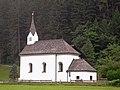 Stubai-Unterberg-Kirche.jpg