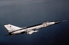 http://upload.wikimedia.org/wikipedia/commons/thumb/c/c3/Su-15_Flagon.jpg/220px-Su-15_Flagon.jpg