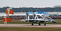 Su-30MKM (3861077227).jpg