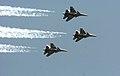 Su-30 MKI Trishul formation.jpg