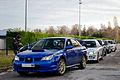 Subaru Impreza WRX STI 2006 - Flickr - Alexandre Prévot.jpg
