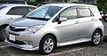 Subaru Trezia.jpg