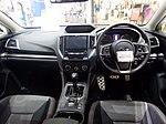Subaru XV 2.0i-S EyeSight (GT7) interior.jpg