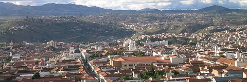 File Sucre Capital De Bolivia Jpg Wikimedia Commons