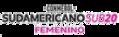 Sudamericano-Femenino-Sub-20.png