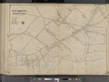 Suffolk County, V. 1, Double Page Plate No. 27 (Map bounded by Amys Lane, Atlantic Ave., Atlantic Ocean, Jericho Lane) NYPL2055483.tiff