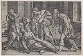 Suicide of Lucretia, from Scenes from Roman History MET DP855496.jpg