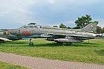 Sukhoi Su-22UM-3K '304' (16651078288).jpg