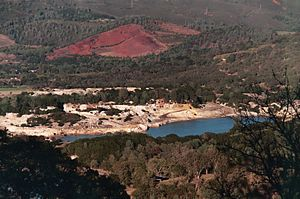 Sulphur Bank Mercury Mine.jpg