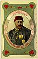 Sultan Abdul Asis Khan (1861-1876).jpg