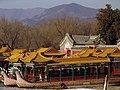 Summer palace boats.jpg