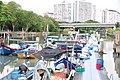 Sungai Pinang - panoramio.jpg