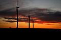 Sunset Turbines.jpg