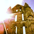 Sunspot Whitby ABbey.jpg